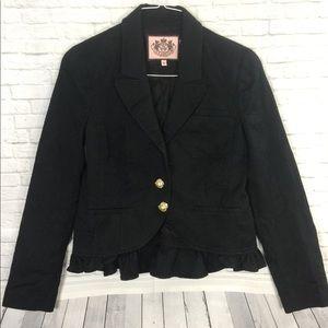 Women's Juicy Couture Blazer